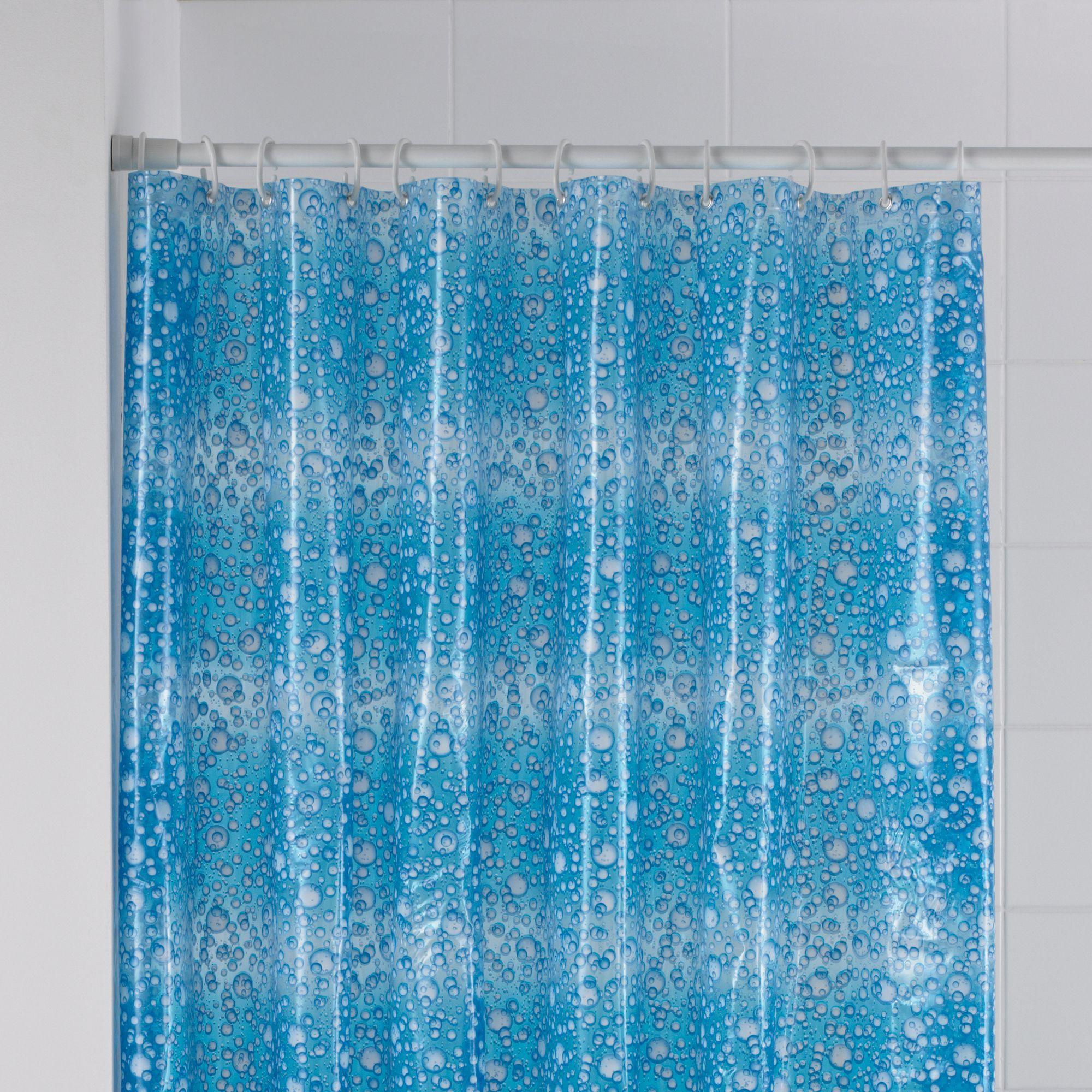 U shaped shower curtain rail b and q - U Shaped Shower Curtain Rail B And Q 29
