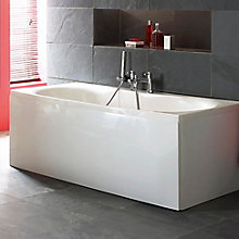 New lower price on selected baths