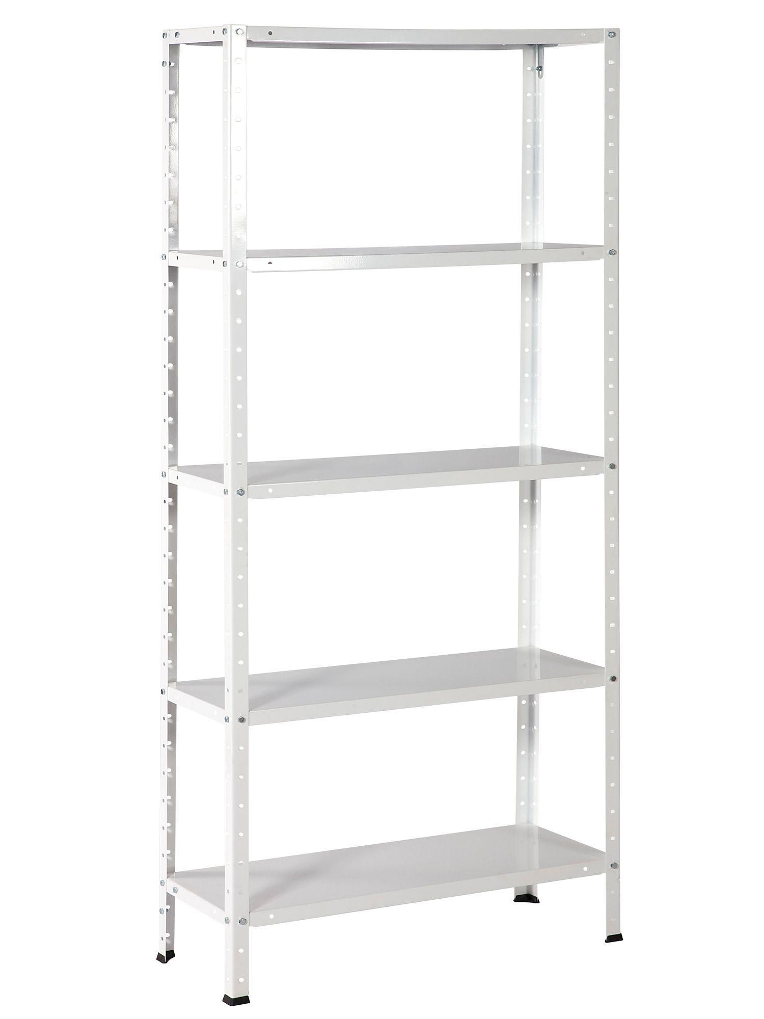 Play Kitchen Storage Ideas Shelves