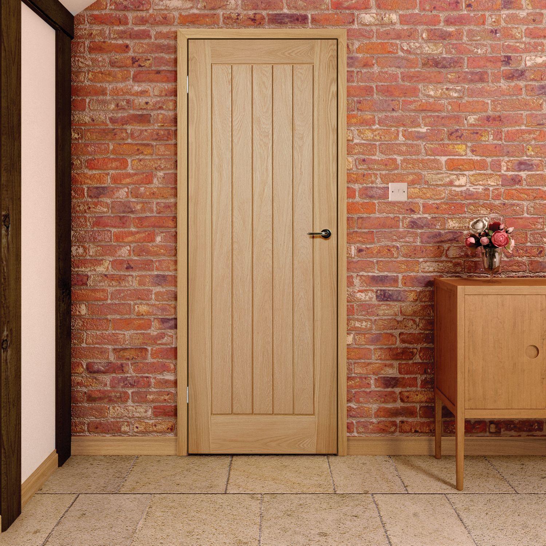 Cottage doors & Internal Doors | Interior Doors | DIY at B\u0026Q Pezcame.Com