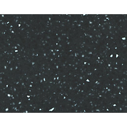 6mm Star Acrylic Hob Splashback Panel