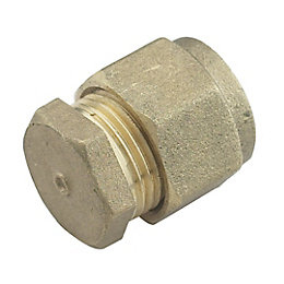 Compression Stop End (Dia)12mm