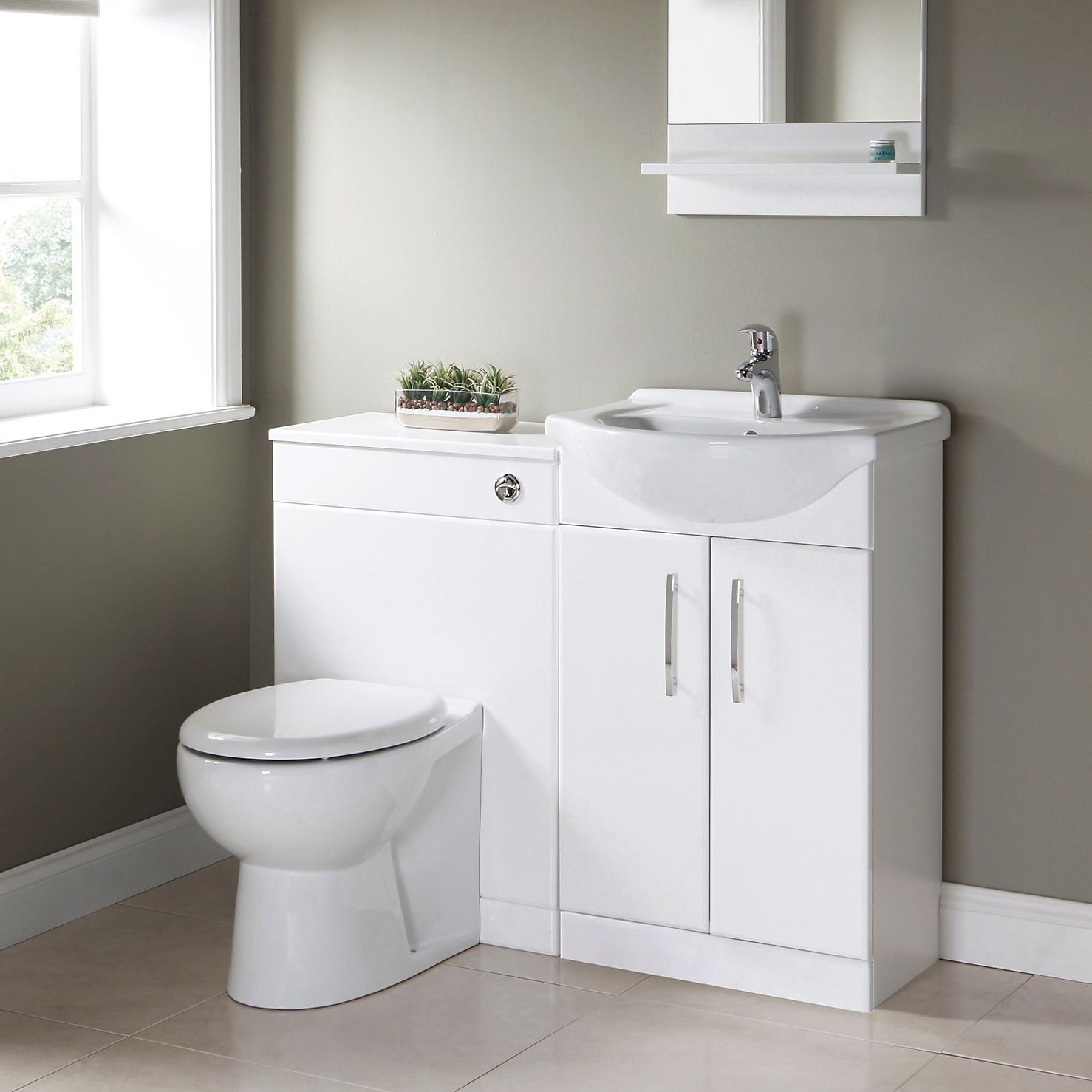 bathroom rooms diy at b q