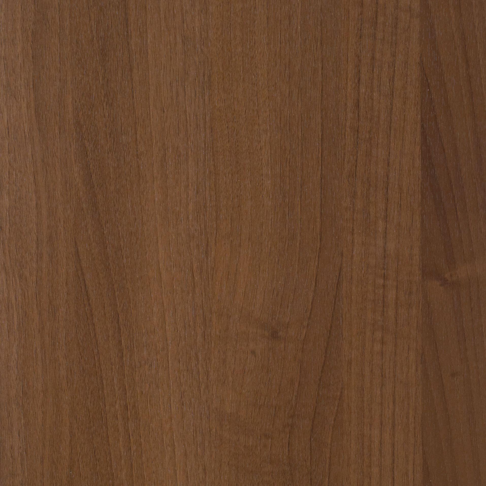 cooke lewis walnut effect wall cabinet end panel h. Black Bedroom Furniture Sets. Home Design Ideas