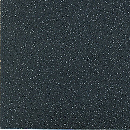 Valencia Satin Black Granite Effect Worktop Edging Tape