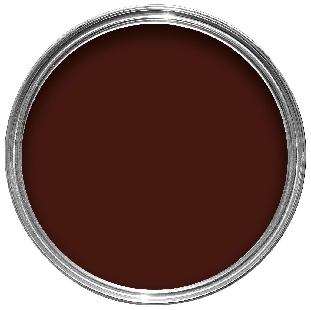 fortress red oxide matt primer departments diy. Black Bedroom Furniture Sets. Home Design Ideas