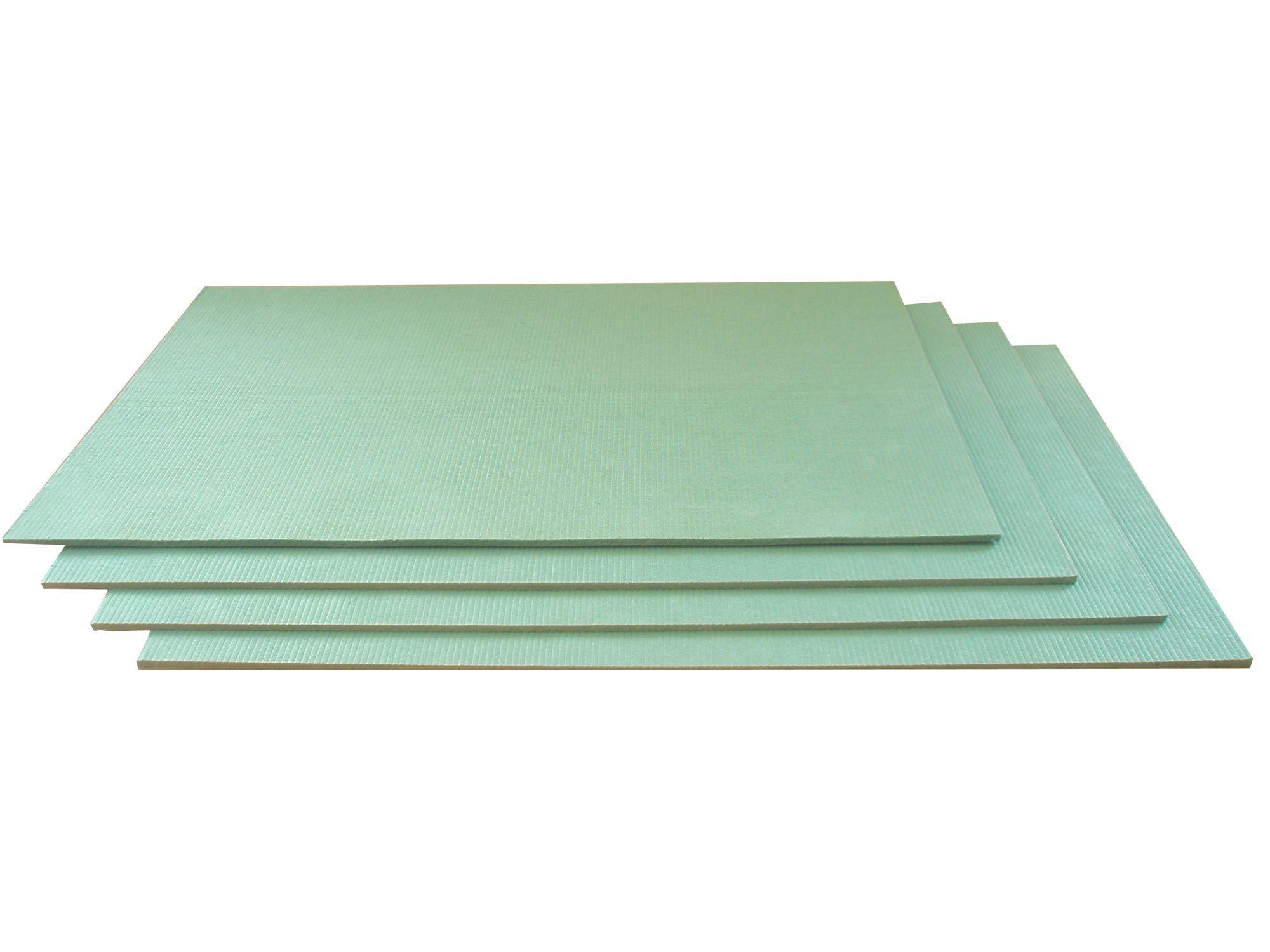 Diall 6mm Fibreboard Laminate Flooring u0026 Glueless Wood Flooring Underlay 9.6 mu00b2 : Departments ...