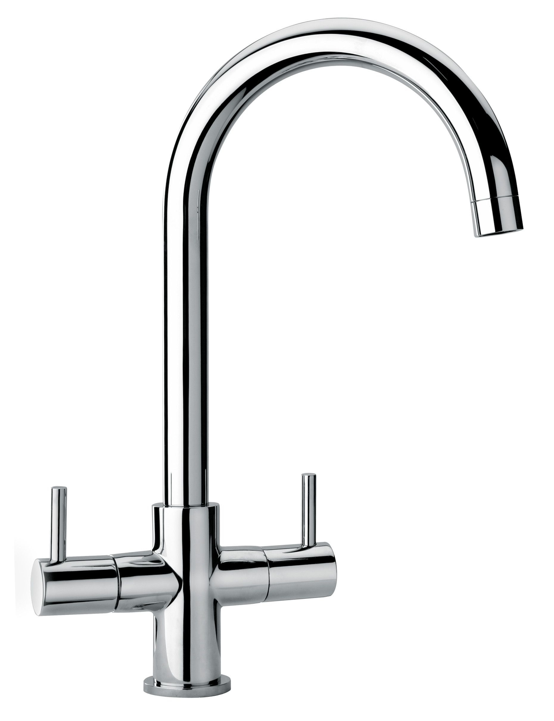 B And Q Kitchen Sink And Tap Sets