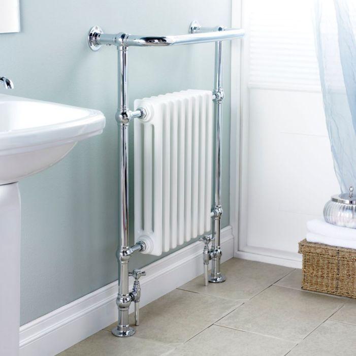 Towel Radiator Buying Guide