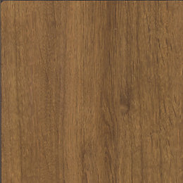 Concertino Kolberg Oak Effect Laminate Flooring 1.48 m²