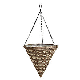 Blooma Hanging Basket