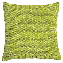 Carpel Plain Chlorophyll Cushion