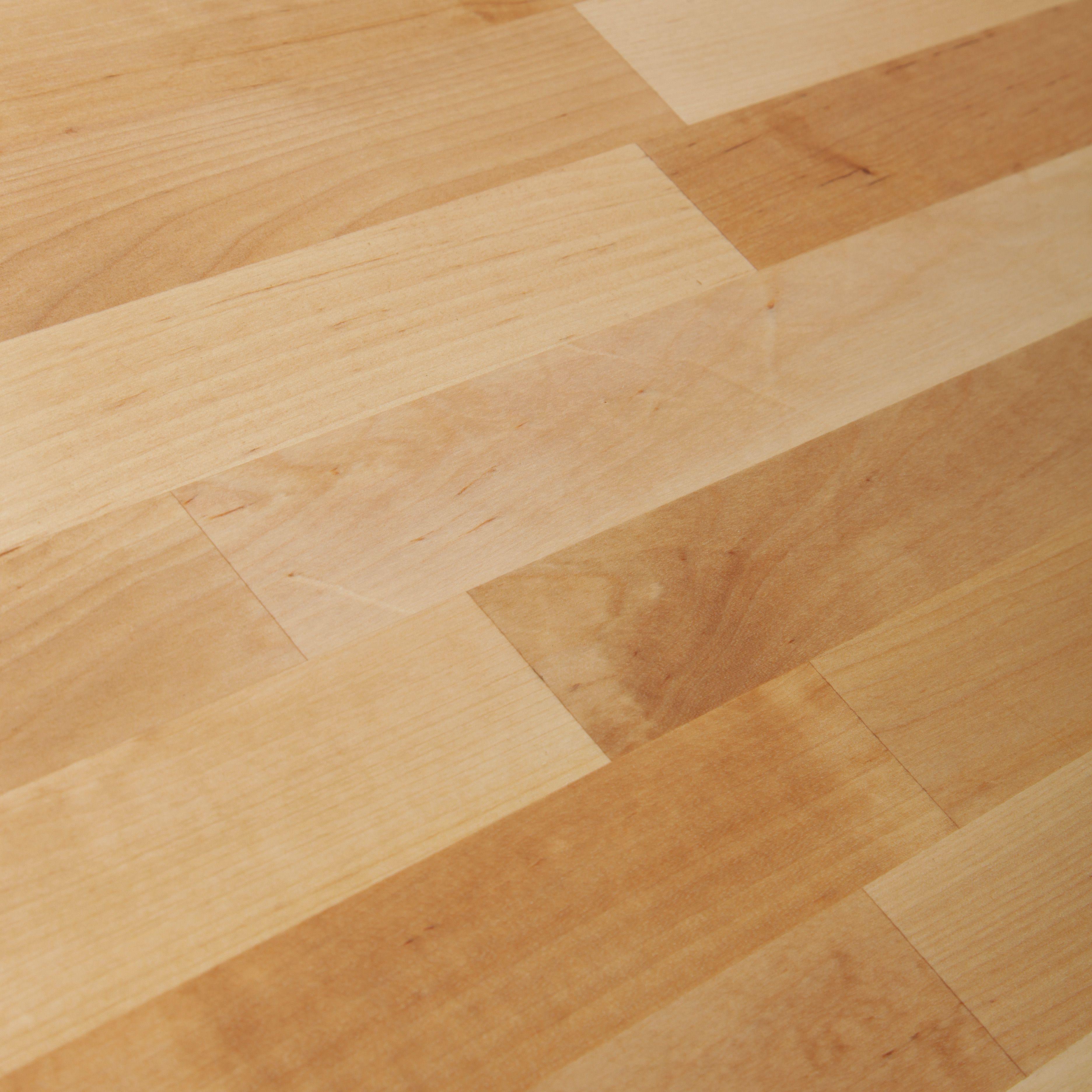 Bq Kitchen Laminate Flooring 50mm Bq Tectonica Square Edge Kitchen Breakfast Bar L2m D