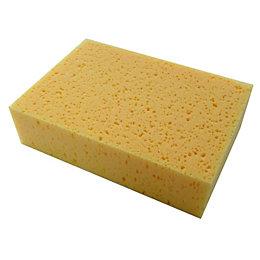 B&Q Sponge