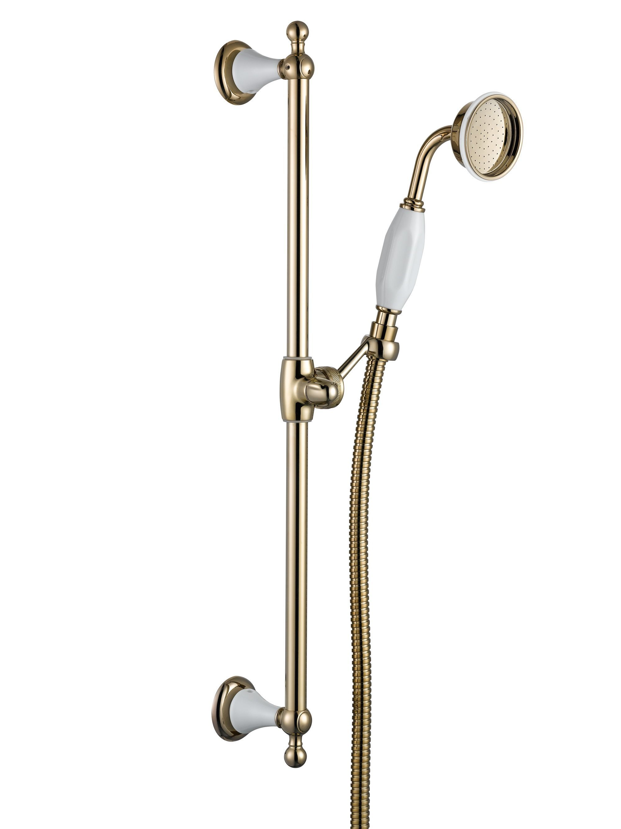 cooke lewis harlyn chrome bath shower mixer tap. Black Bedroom Furniture Sets. Home Design Ideas