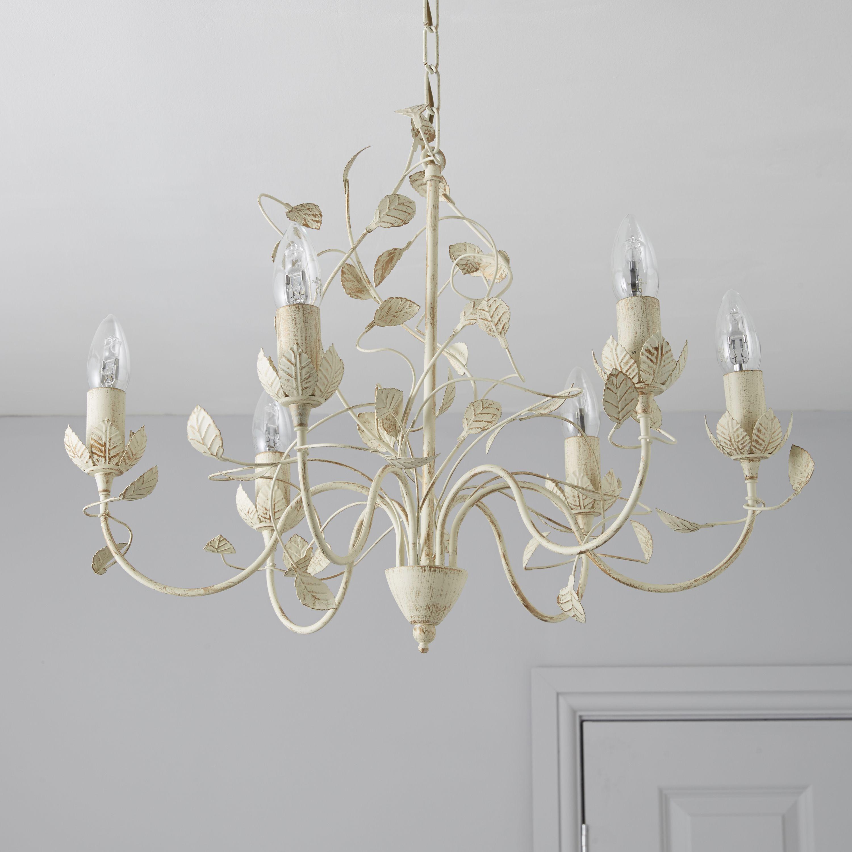 Adorable 70 Bathroom Light Shades Bampq Design Decoration
