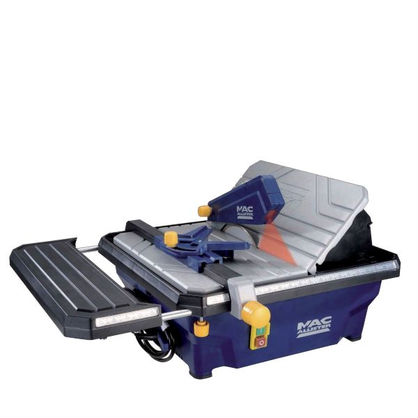 B Q Tile Cutter: Mitre Saws, Circular Saws & Power Saws