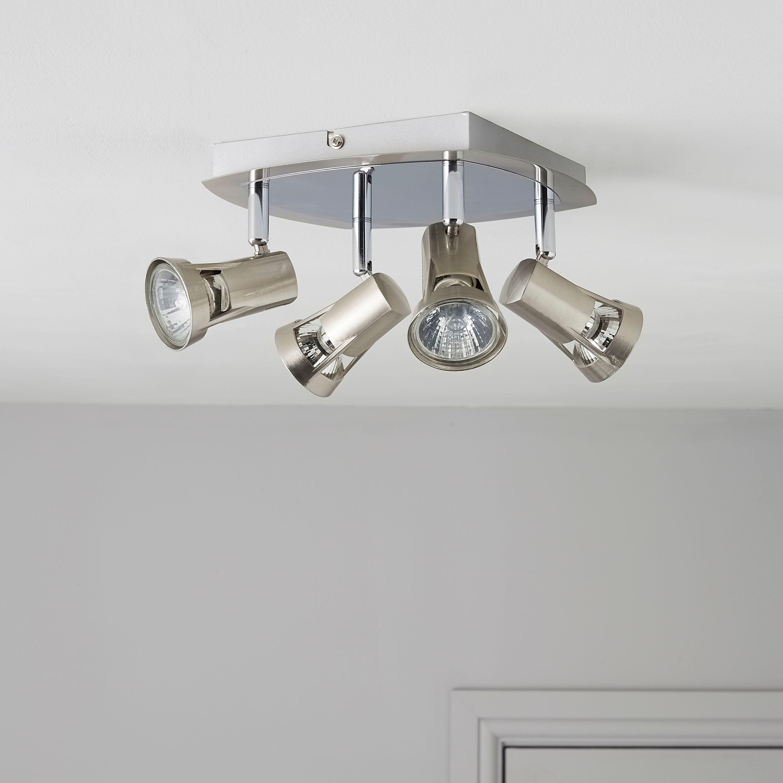 Uncategorized. B&q Kitchen Lights Ceiling. Wingsioskins