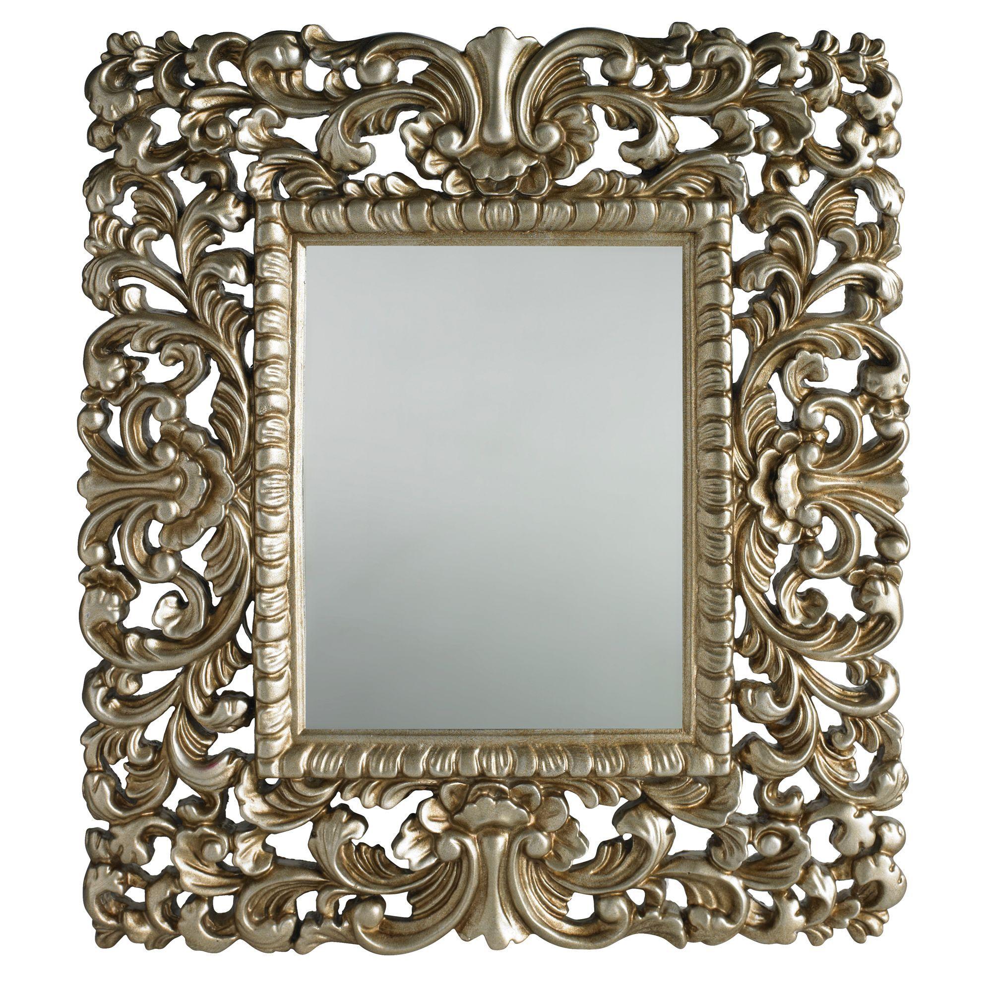 28 b q wall mirrors b amp q axis square wall mirror w 49 7c