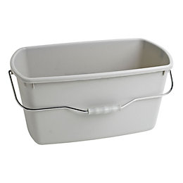 B&Q ST100 Large Squeegee Bucket