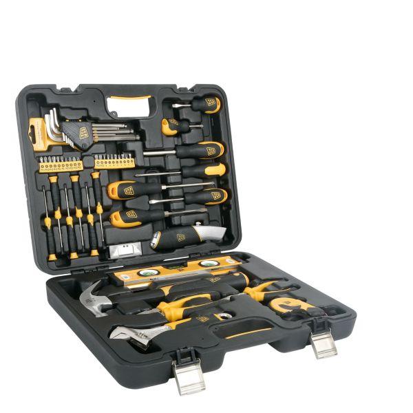 Hand Tools Tool Kits Amp Accessories