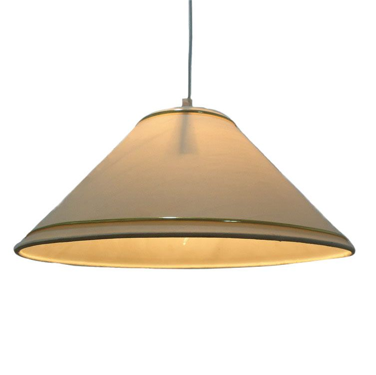coolie cream glitter light shade d 36cm departments diy at b q. Black Bedroom Furniture Sets. Home Design Ideas