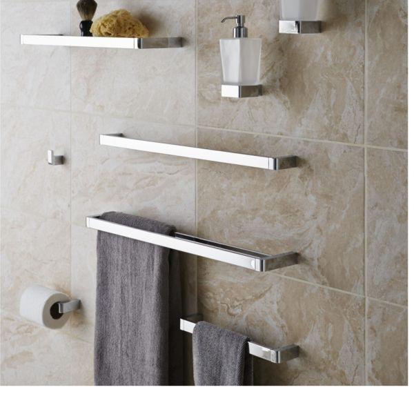Bathroom Accessory Sets | Bathroom Accessories | Bathroom ...