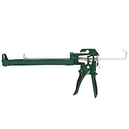 B&Q Contractor Cartridge Gun