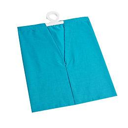B&Q Clothes Peg Bag
