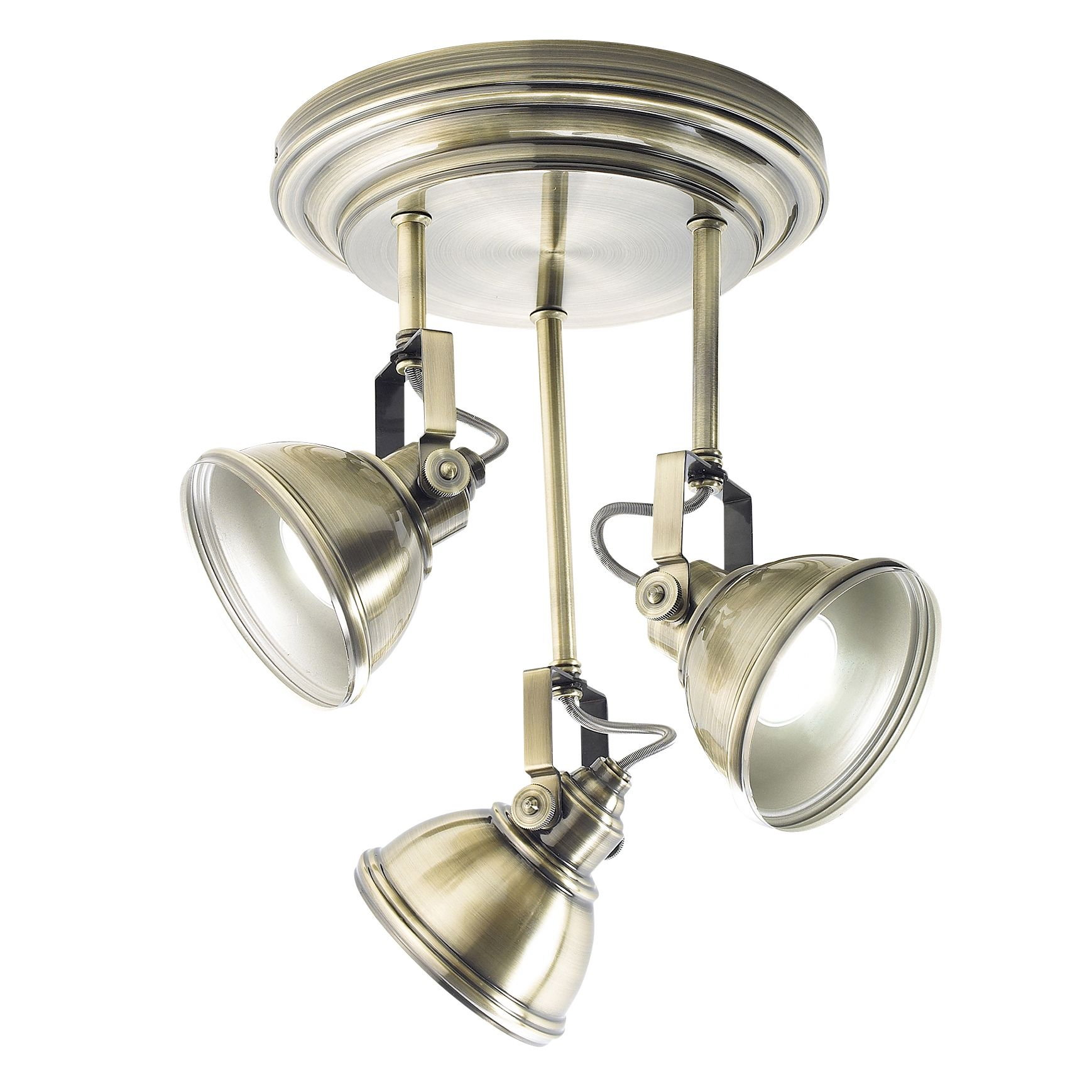 Uncategorized Bq Kitchen Lighting Jamesmcavoybr Home Design - Kitchen pendant lighting bandq