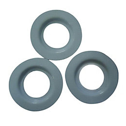 B&Q Shade Reducers, Pack of 3