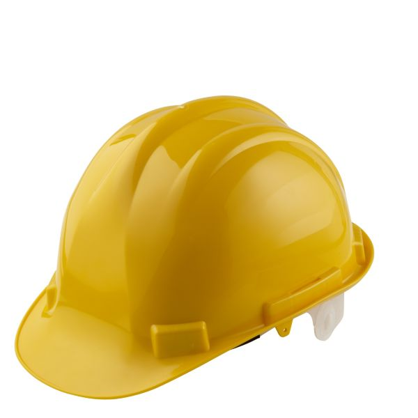Hard Hats & Helmets
