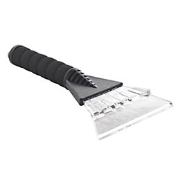 Diall Heavy Duty Ice Scraper