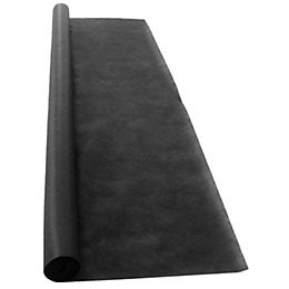 B&Q Weed Control Fabric (W)1m (L)10m