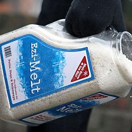 Ezi Melt De-Icing Salt