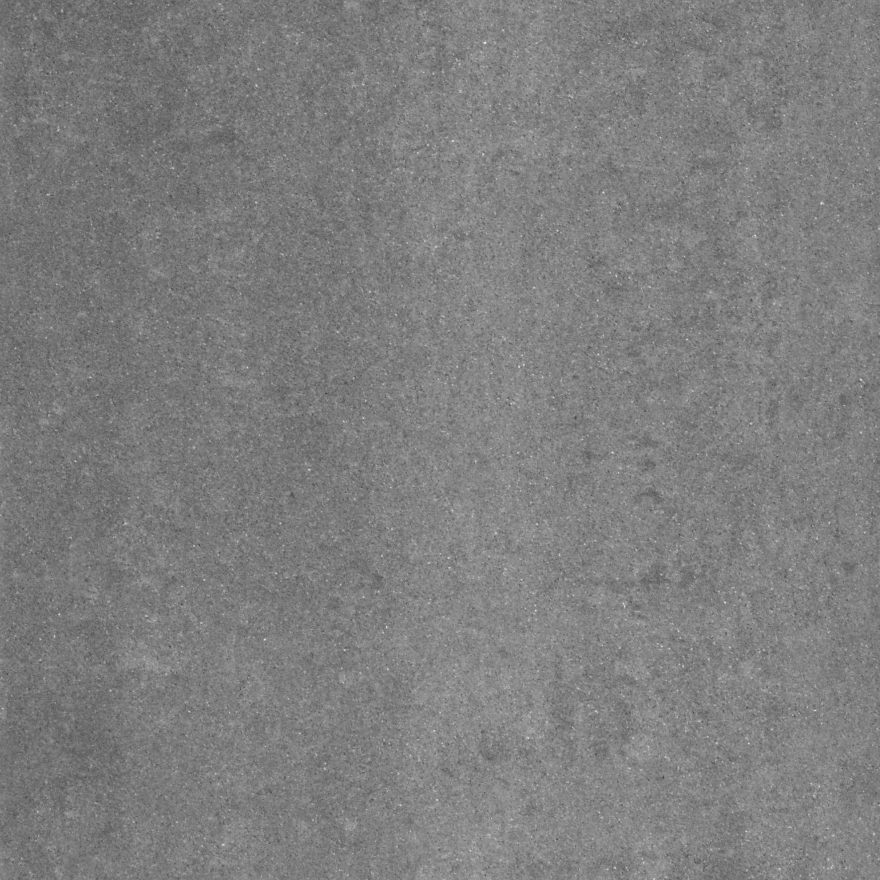 Imperiali Anthracite Porcelain Floor Tile Pack Of 3 L
