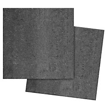 Imperiali Anthracite Floor Tile
