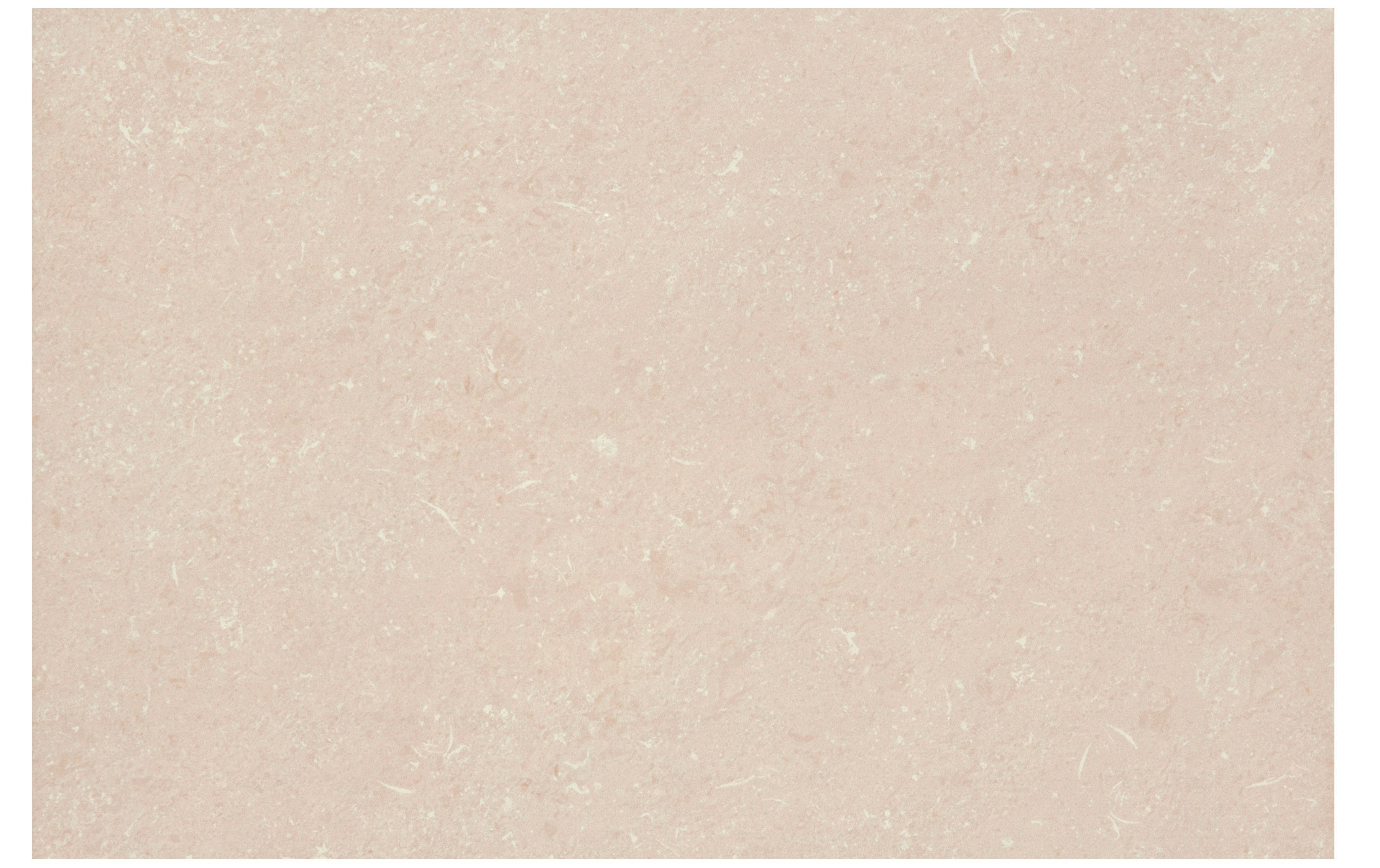 Space Stone Stone Effect Ceramic Wall Tile, Pack Of 8, (l)503mm (w)332mm