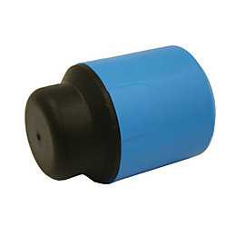JG Speedfit Push Fit Stop End (Dia)20mm