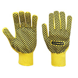 Stanley Large Polyester, Cotton & PVC Micro Dot
