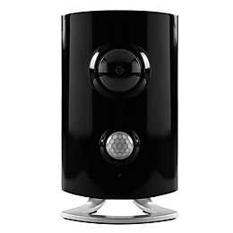 Piper Classic Black Camera