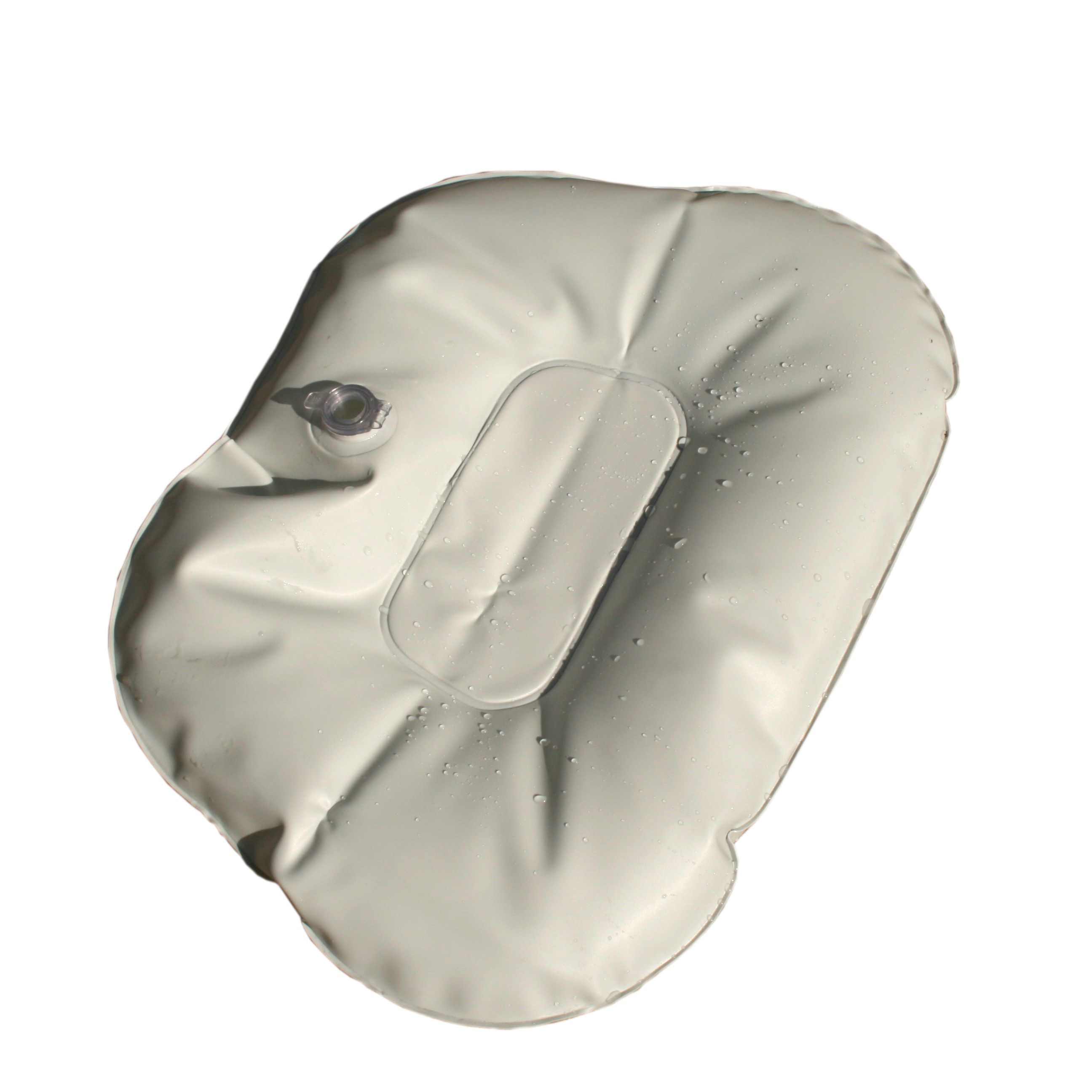 Canadian Spa Water Filled Booster Cushion