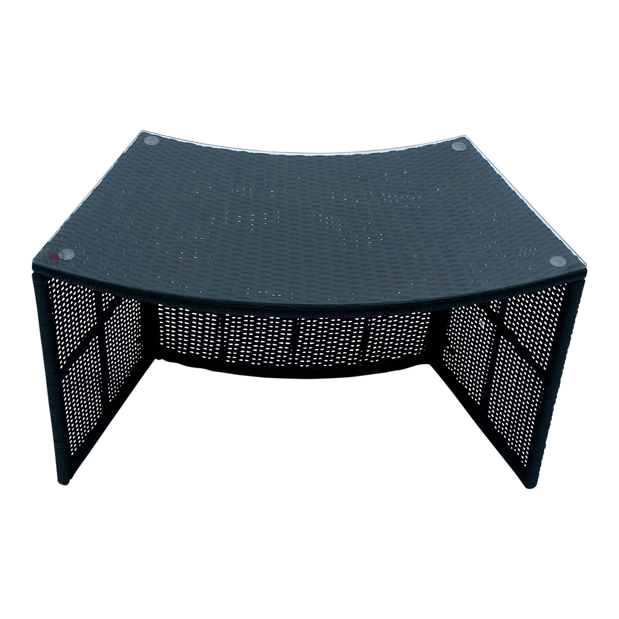 Canadian Spa pany Round Spa Bar Table Departments