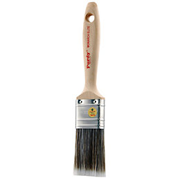 Purdy Monarch Elite Tipped & Flagged Paint Brush