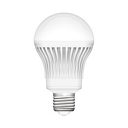 Insteon LED Smart Light Bulb, Edison Screw Cap