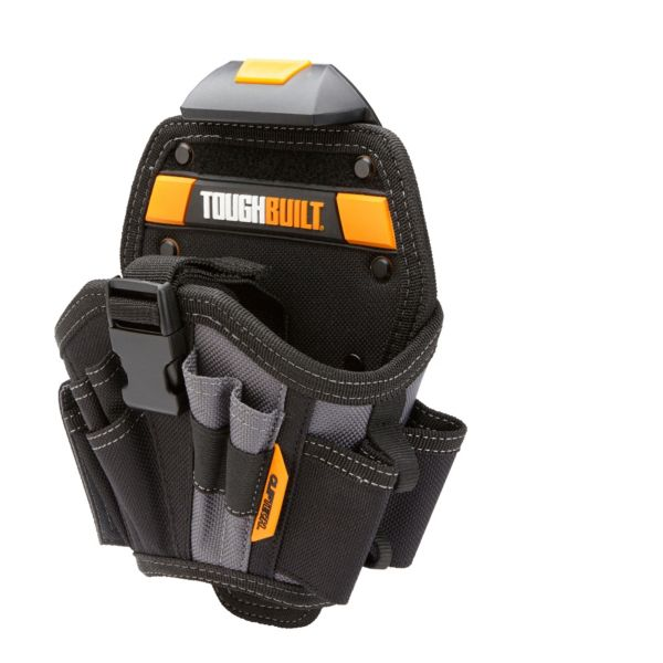 Tool Belts and Holders