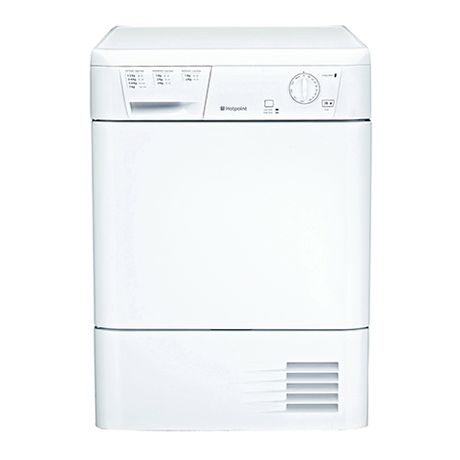 Hotpoint Tumble Dryers