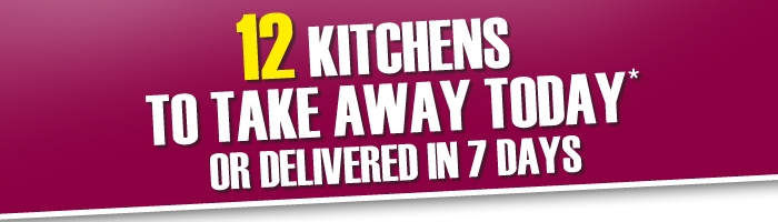 Takeaway kitchens