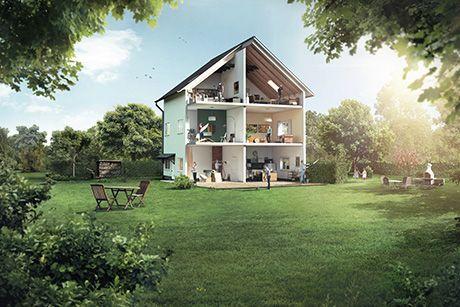 Bosch Home Appliances