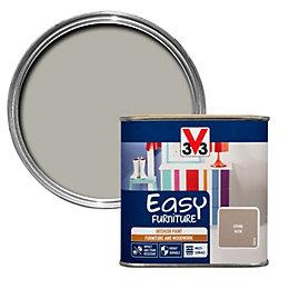 V33 Easy String Satin Furniture Paint 500 ml